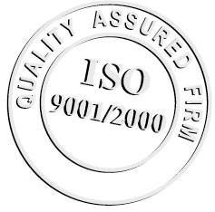 ISO_pecset-M