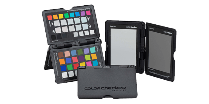 ColorChecker® Passport Photo 2